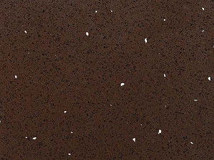 Brown Galaxy